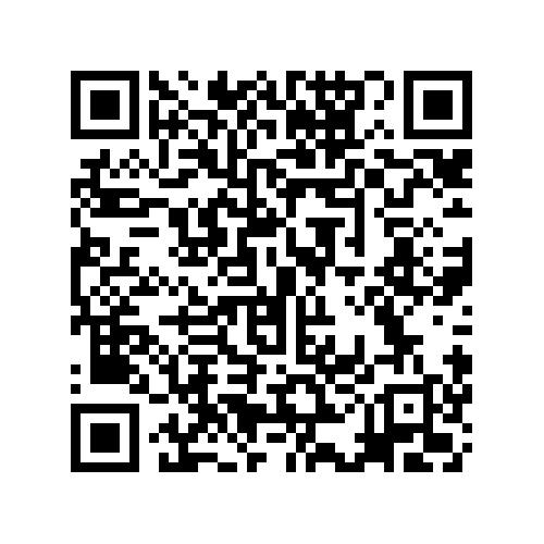 qr-code 9 min video